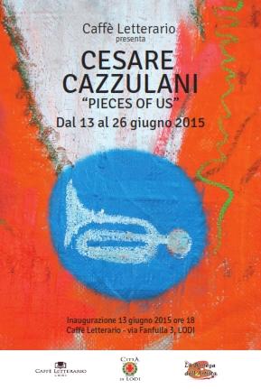 CCAZZULANI_INVITO (1)_001