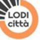 Lodi città